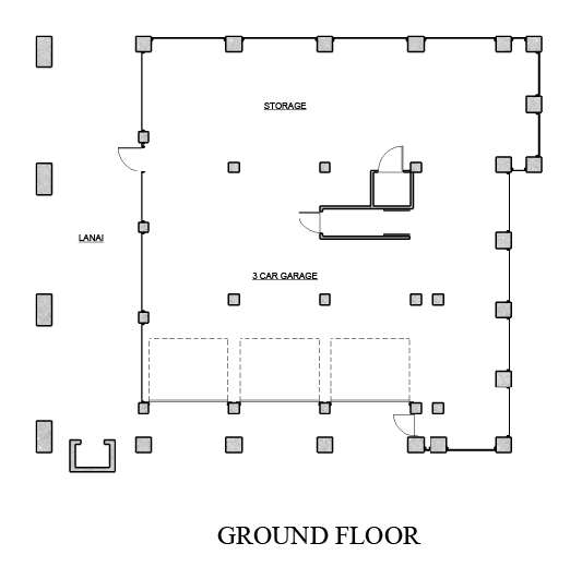CoastalTide-FLOORPLANS-GROUND FLOOR