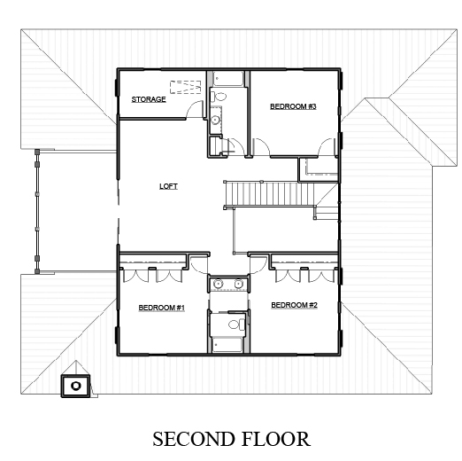 CoastalTide-FLOORPLANS-SECOND FLOOR