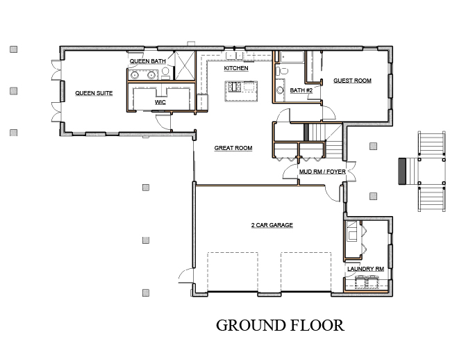 Tidal-Creek-FLOOR-PLANS-GROUND-FLOOR