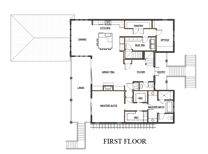 Tidal-Creek-FLOOR-PLANS-FIRST-FLOOR