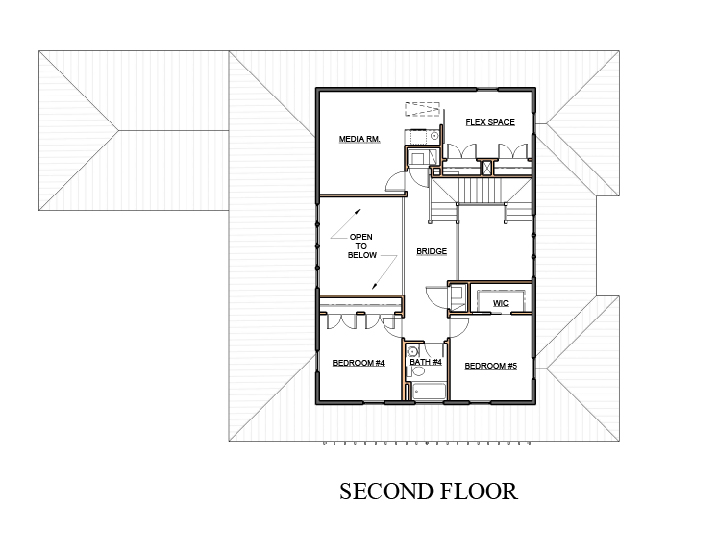Tidal-Creek-FLOOR-PLANS-SECOND-FLOOR