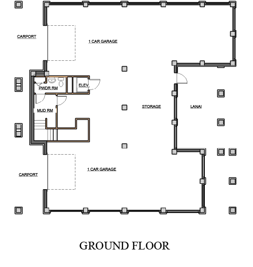 Tidewater-Landing-floor-plans-GROUND FLOOR