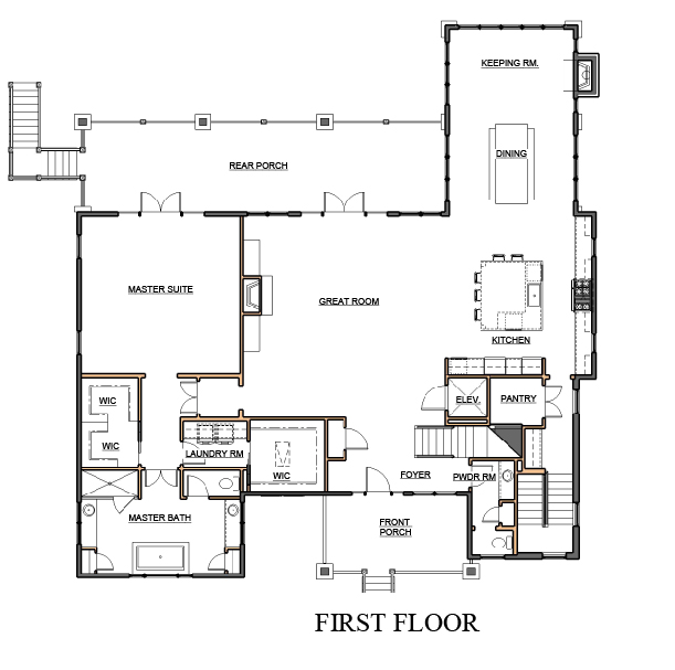 TidewaterRetreat-floor-plans-07