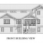 TidewaterRetreat-front-view